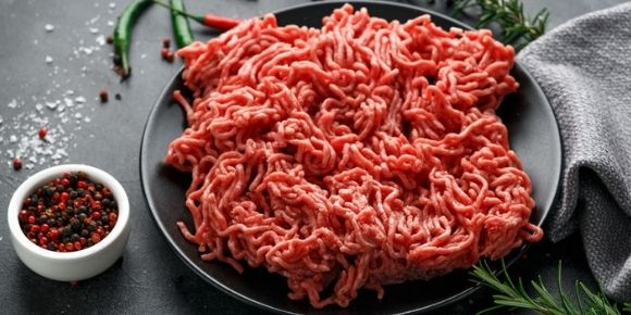 Food Safety: How Long Can You Keep Ground Beef in the Fridge?